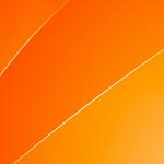 «Онещеничего несделал вжизни»: Нагиев— оКриде в«Голосе»